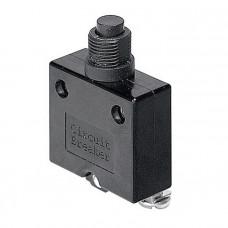 Предохранитель кнопочный 15А