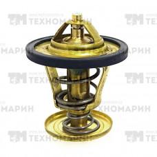 Термостат РМЗ-551 RM-018418