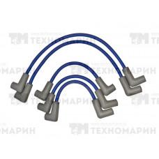Комплект высоковольтных проводов Mercruiser 18-8833-1