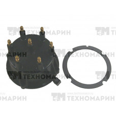 Крышка распределителя зажигания (трамблёра) Mercruiser 18-5396