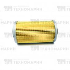 Масляный фильтр BRP 006-560