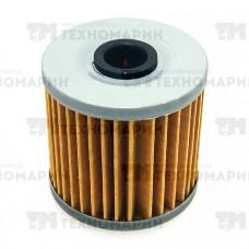 Масляный фильтр Kawasaki AT-07000