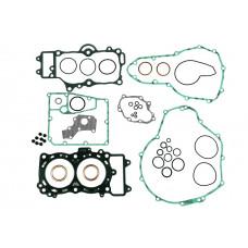 Полный комплект прокладок Kawasaki 650 см³ P400250870034