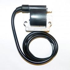 Катушка зажигания BRP 951 004-172