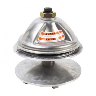 Ведущий вариатор Polaris 1100-0224