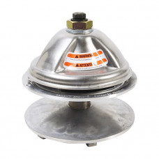 Ведущий вариатор Polaris 1100-0267