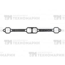 Прокладка выпускного коллектора Mercruiser/OMC/Volvo Penta 18-2949