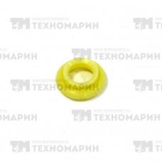 Кольцо уплотнительное корпуса водомёта BRP 008-640-01
