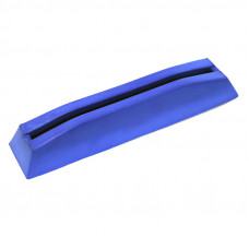 Кранец причальный 480 мм синий