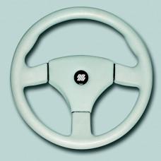 Колесо рулевое V.40G серое (Уц)