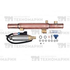 Топливный насос Mercruiser 18-8861