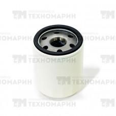 Масляный фильтр Mercury 35-877767K01