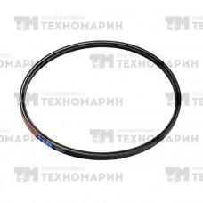 Ремень вентиляторный Тайга RM-101409