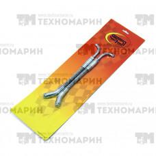 Скребки для охлаждения склизов SM-12489