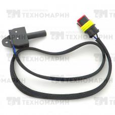 Выключатель BRP 004-110