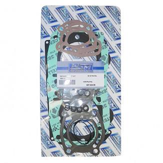 Верхний к-т прокладок BRP 951 007-624-06