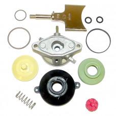 Ремкомплект RAVE клапана BRP 951 010-496K