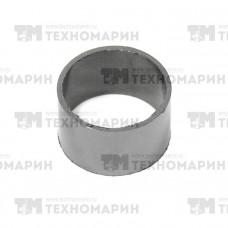 Уплотнительное кольцо глушителя Suzuki/Kawasaki/Moto Guzzi/Aprilia S410210012032