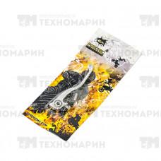 Ручка сцепления KTM MX-08397-1