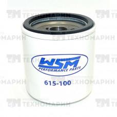 Масляный фильтр Yamaha  615-100