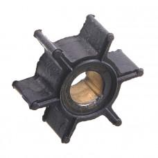 Крыльчатка помпы охлаждения двигателя Mariner/Mercury/Tohatsu 500377