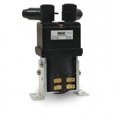 Электрический изолятор батареи, 12В