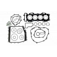 Полный комплект прокладок Kawasaki 600 см³ P400250870051