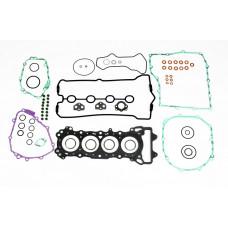Полный комплект прокладок Honda 600 см³  P400210850624