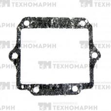 Прокладка лепесткового клапана РМЗ 550/РМЗ 551