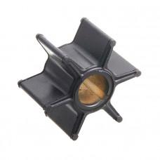 Крыльчатка помпы охлаждения двигателя Tohatsu 500388
