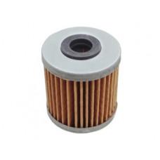 Масляный фильтр Betamotor/Suzuki/Kawasaki MX-07157