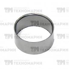 Уплотнительное кольцо глушителя Aprilia/Suzuki/Moto Guzzi S410510012058