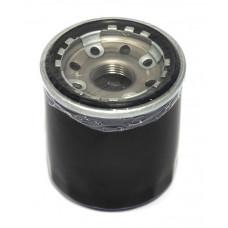 Масляный фильтр Polaris/Yamaha FFP008