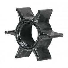 Крыльчатка помпы охлаждения двигателя Mariner/Mercury/Suzuki 500312