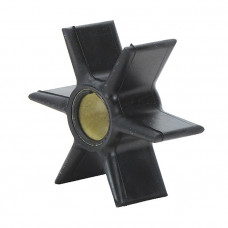 500301N Крыльчатка помпы охлаждения двигателя