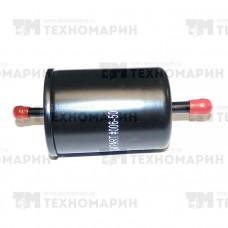 Топливный фильтр Yamaha 006-509