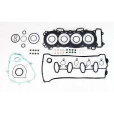 Полный комплект прокладок Honda 600 см³  P400210850170