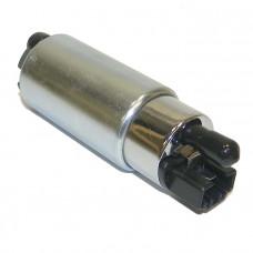 Топливный насос BRP 1503 004-800