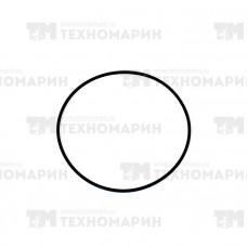 Кольцо резиновое Yamaha 93210-74775