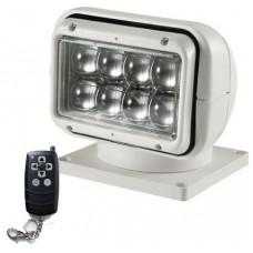 Прожектор светодиодный стационарный 24В