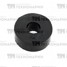 Подушка двигателя Буран RM-010028