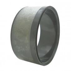 Кольцо импеллера BRP 140мм 003-500