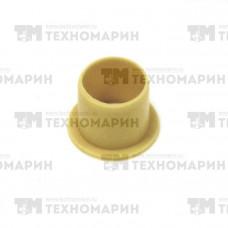 Втулка оси гидроцилиндра Mercruiser 18-2341-1