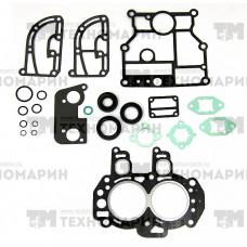Комплект прокладок двигателя Yamaha P600485850010