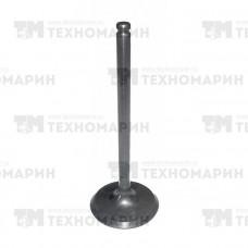 Впускной клапан Yamaha 1800 010-016