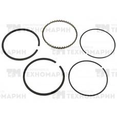 Поршневые кольца Mercruiser/OMC/Volvo Penta (номинал) 18-3937