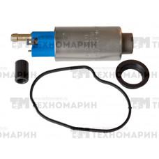 Топливный насос Mercruiser 18-8865
