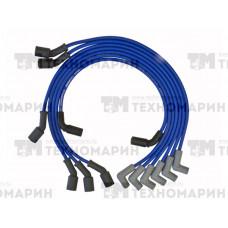 Комплект высоковольтных проводов Mercruiser 18-8829-1