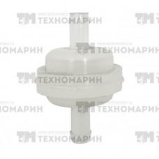 Фильтр масляный Тайга RM-016339