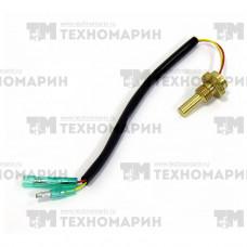 Датчик температуры охл. жидкости Polaris SM-01255